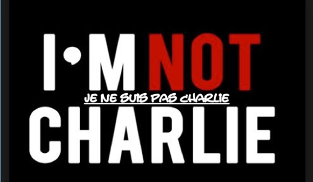 Charlie Hebdo Aftermath:- About 19,000 French websites hacked so far