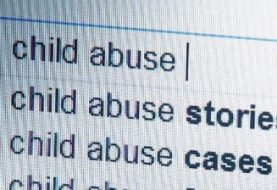 Delete our filthy searches: Paedophiles and politicians ask Google to remove their search results