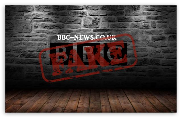 fake-bbc-website-lures-victims-with-charlie-hebdo-misinfo