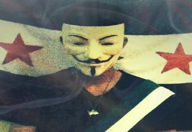 Ohio city' Website Hacked by Free Syrian Hacker