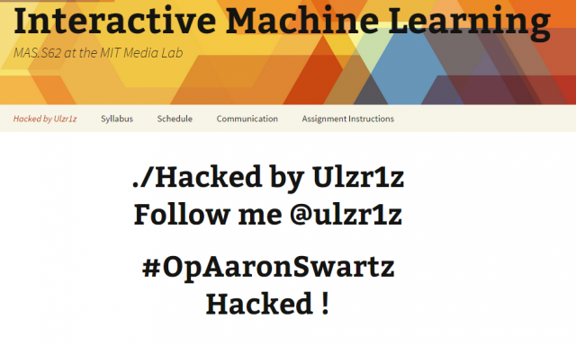 opaaronswartz-massachusetts-institute-of-technology-domains-hacked (2)