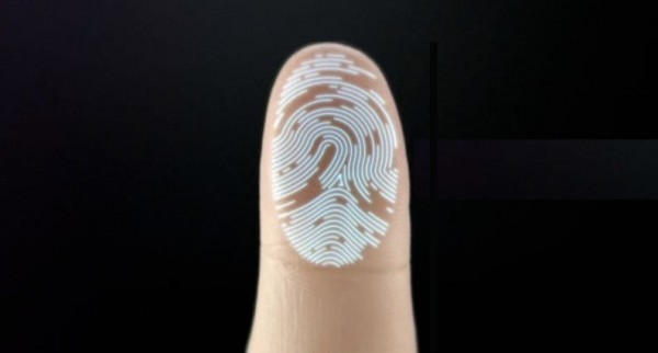 Researcher Hacks iPhone6 TouchID, Big Question over 'Apple Pay' Security