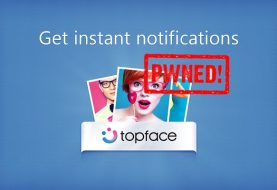 Russian Dating Site TopFace Hacked, 20 Million Login Emails Stolen