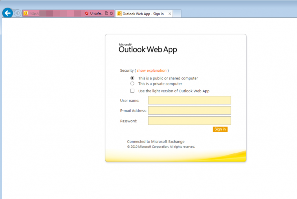 russian-spear-fishing-website-hosts-outlook-web-app-phishing-page-2-1024x686