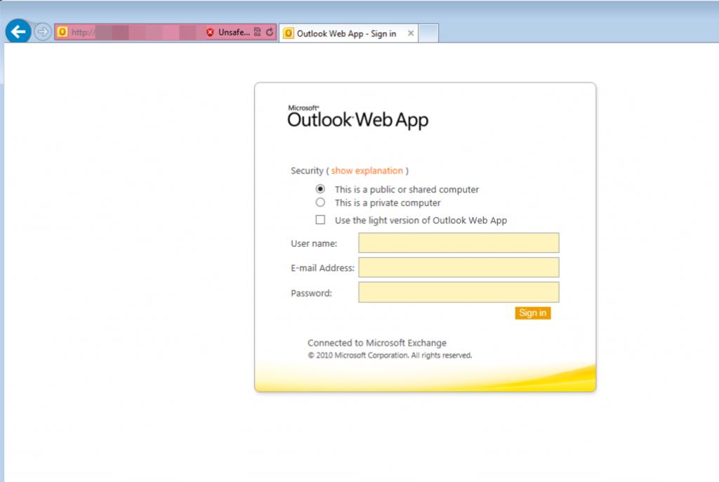 Russian Web 93