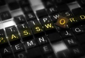 SplashData reveals most popular passwords of 2014