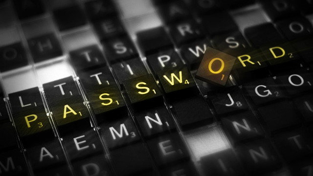 84,000 Telecommunication Network accounts leaked by c0mrade