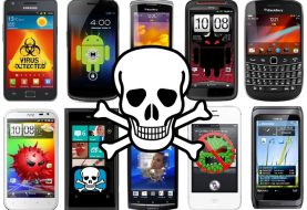 16Mn Devices Compromised by Sophisticated Mobile Malware: Study