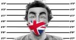 anonymous-hacker-indicted-for-revenge-hacking-of-australian-intelligence-websites-vert
