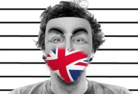 Anonymous hacker indicted for revenge hacking of Australian intelligence websites