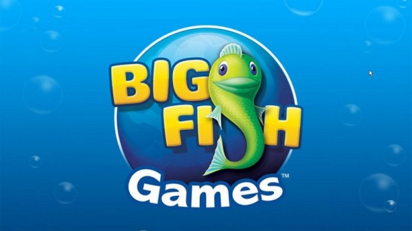 bigfish games hacked sensitive data compromised