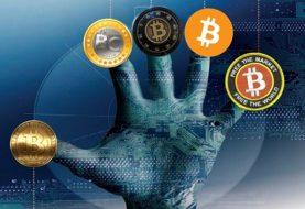 Chinese Bitcoin exchange Bter hacked, $1.75 million in Bitcoin stolen