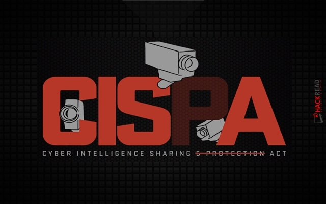 CISPA Is Being Revived in Wake of Sony Hack