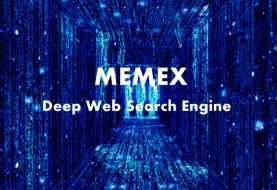 DARPA Builds 'Memex' Deep Web Search Engine to Track Sex Traffickers