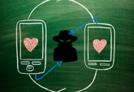 Over 60% of Famous Dating Apps Expose Smartphones to Hackers