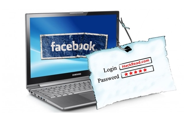 "Facebook ""Copyright Violations"" Message: A Phishing Scam"