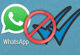 Here's How To Disable WhatsApp's Double Blue Ticks.