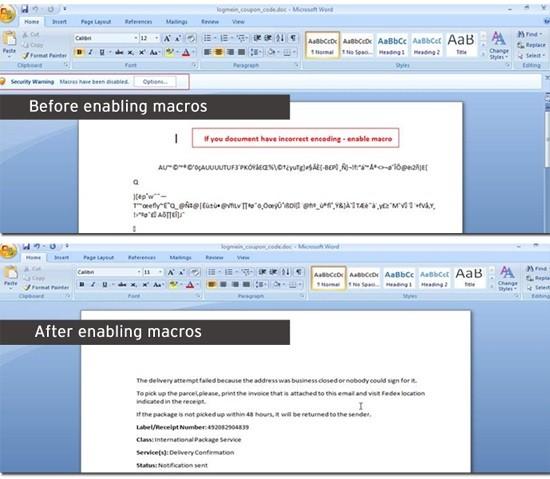 ms-words-malicious-macro-facilitates-downloading-of-vawtrak-trojan