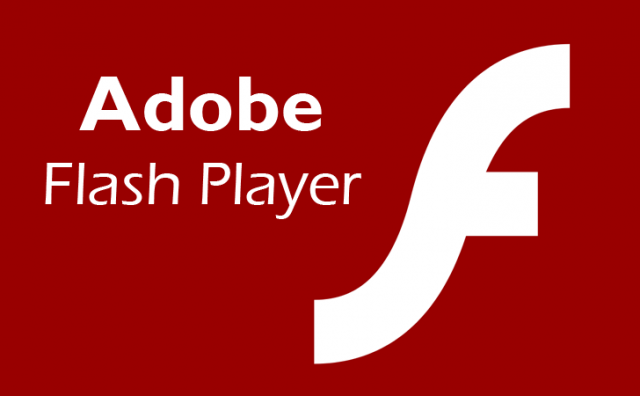 New Adobe Flash 0-Day Using Dailymotion.com In Malvertising Campaign