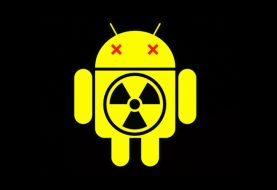 New Android Malware Spies on You even if Your Phone is Off