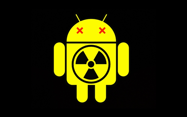 Hong Kong protesters targeted with Android spyware disguised as OccupyCentral‬ app