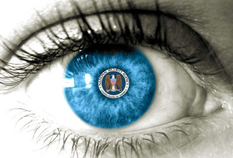 Snowden Leak: NSA, GCHQ hacked millions of SIM encryption keys, including yours?