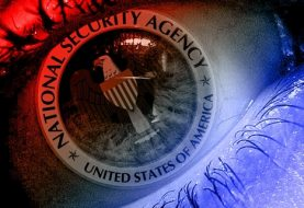 NSA Hiding Undetectable Spyware in Hard Drives Worldwide