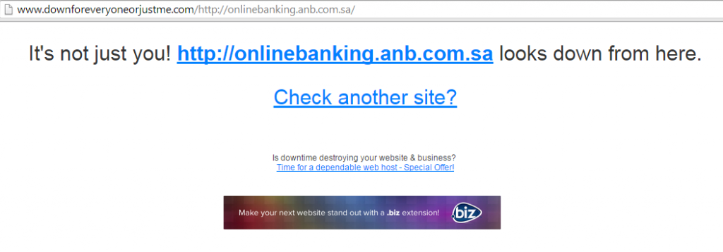 opsaudi-hackers-shutdown-saudi-arab-national-bank-website-2