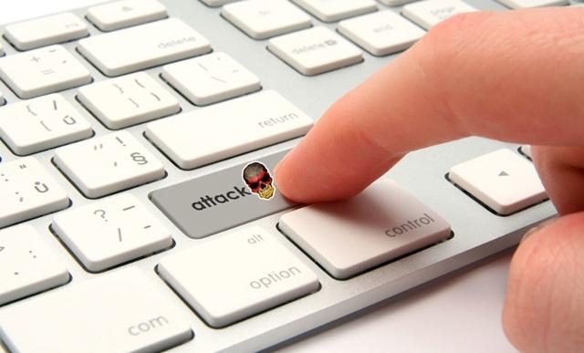 Pro-Russian Hackers Take Down German Govt. Websites