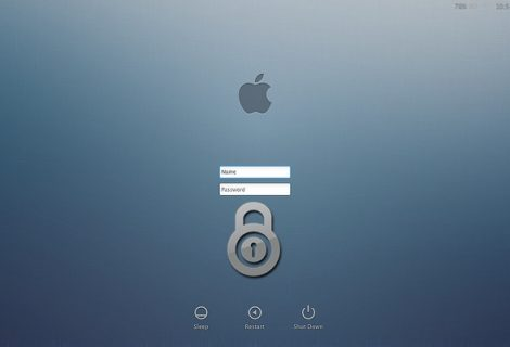 Protect your Mac password from being bypassed