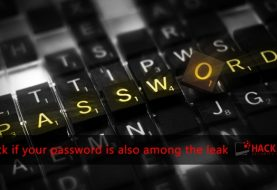 Researcher publishes 10 million passwords, usernames amid FBI raid