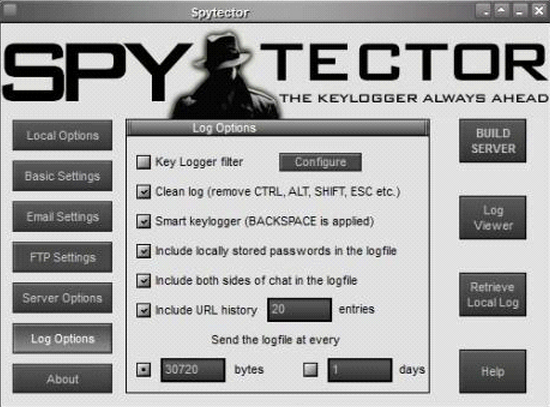 spytector-employee-monitoring-made-easy-reviews-3