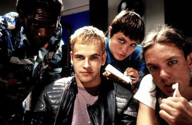 Syfy to Showcase Unscripted Reality TV Show about Hackers