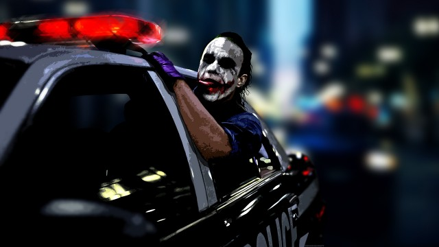 us-police-department-pays-crypto-malware-ransom