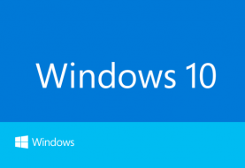 Windows 10 Technical Preview: A Spy in Disguise?