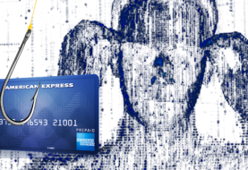 American Express Users Hit with 'Unusual Activity' Phishing Scam