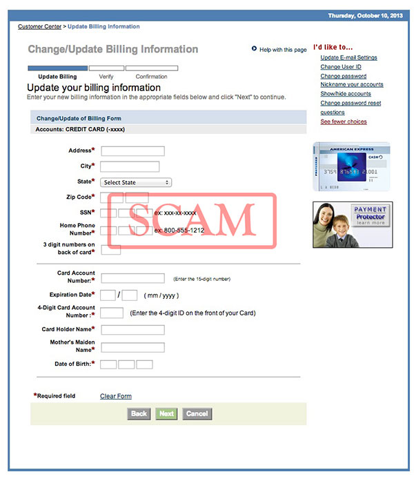 american-express-users-hit-with-ununsual-activity-phishing-scam-2