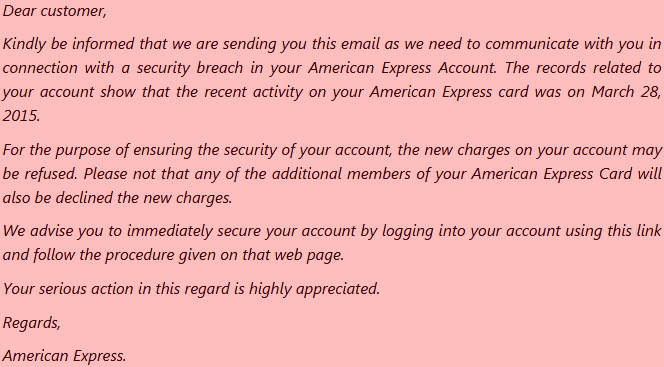 american-express-users-hit-with-ununsual-activity-phishing-scam