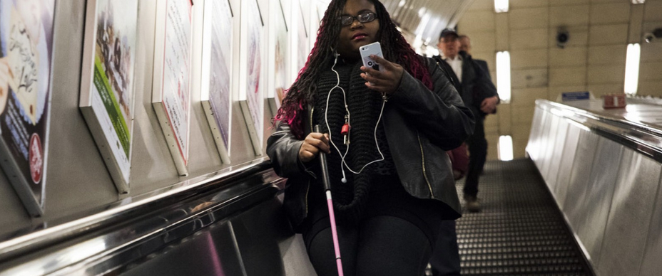an-app-that-helps-blind-people-traverse-londons-tube-via-sound