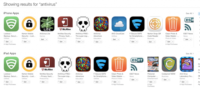 apple-removes-antivirus-apps-from-ios-app-store