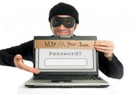 Bank of America Phishing Link Stealing Customers' Personal Data