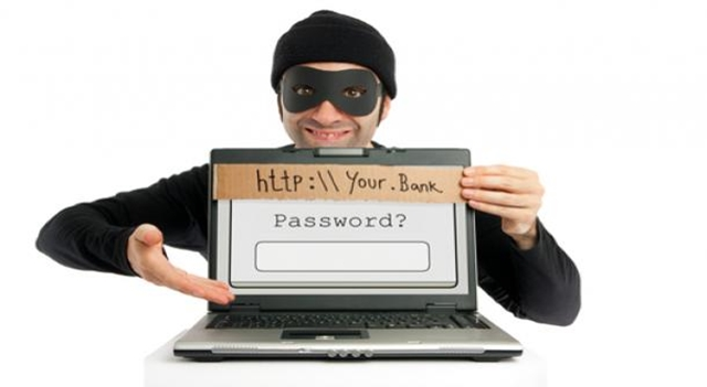 hackers-target-bank-customers-with-changes-to-interest-rate-phishing-scam
