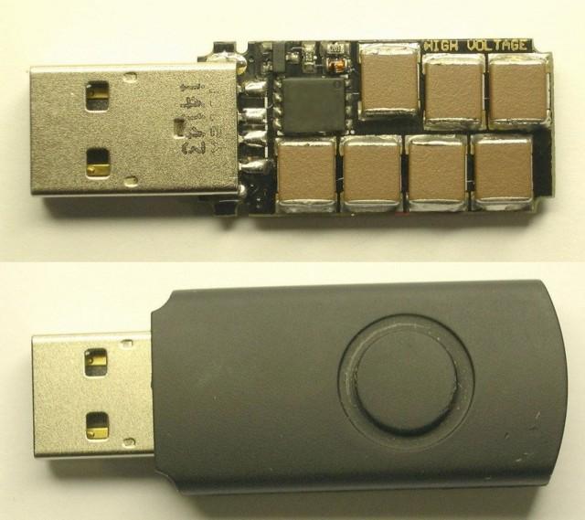beware-dangerous-killer-usb-drive-can-fry-your-laptops-3