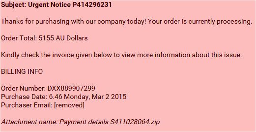 beware-thank-you-for-purchasing-email-delivers-malware