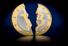 Bitcoin & Altcoin Exchange 'Cryptoine' Gets Hacked