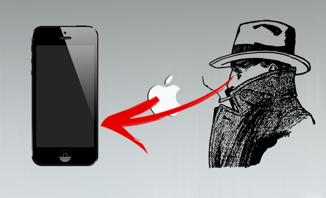 CIA spent years to hack iPhone, iPad, say new leaked Snowden documents