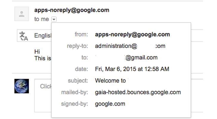 cybercriminals-abusing-vulnerability-in-google-apps-to-send-phishing-emails-3