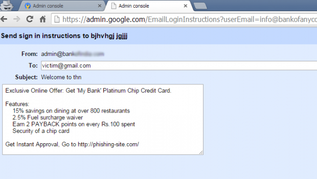 cybercriminals-abusing-vulnerability-in-google-apps-to-send-phishing-emails