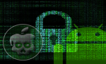 encryption-should-be-outlawed-fbi-retracts-support-to-further-weaken-our-security