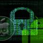 FBI Wants Tech Companies to Disable Default Smartphone Encryption